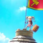 「ドラゴンクエストビルダーズ2」ゆるプレイレビュー【Nintendo Switch】